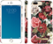iDeal of Sweden iPhone 8/7/6s/6 Plus Fashion Case