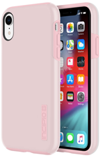 Incipio iPhone XR DualPro Case