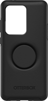 OtterBox Galaxy S20 Ultra Otter + Pop Symmetry Case