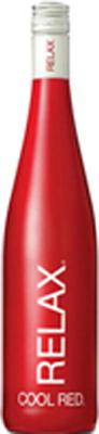 Doug Reichel Wine Relax Red Blend Qba 750ml