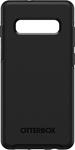 OtterBox Galaxy S10+ Symmetry Series Case