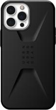 UAG - iPhone 13 Pro Max Civilian Rugged Case