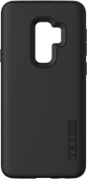 Incipio Galaxy S9+ Dualpro Case