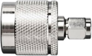 weBoost Wilson SMA Male to N Male Connector