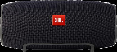 JBL Xtreme Speaker