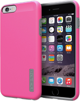 Incipio iPhone 6/6s Plus DualPro Case