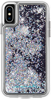CaseMate iPhone X/Xs Waterfall Case