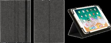 """Incipio Universial Esquire Folio for 7""""-8"""" Tablets"""