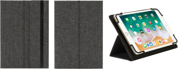 "Incipio Universial Esquire Folio for 7""-8"" Tablets"
