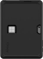 OtterBox Surface Go Defender Series Case