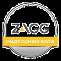 Zagg Pro Stylus For Apple Ipad