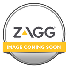 Zagg Pro Stylus For Apple Ipad