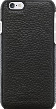 Adopted iPhone 6 Leather Wrap Case