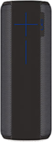 Logitech UE Megaboom Bluetooth Speaker