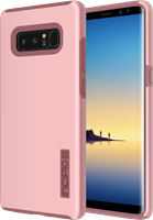 Incipio Galaxy Note8 Dualpro Case