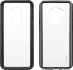 Pelican Galaxy S9+ Adventurer Case