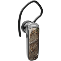 Jabra Outdoor Mini Bluetooth