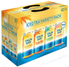Mike's Beverage Company Palm Bay Iced Tea Variety Pack 4260ml