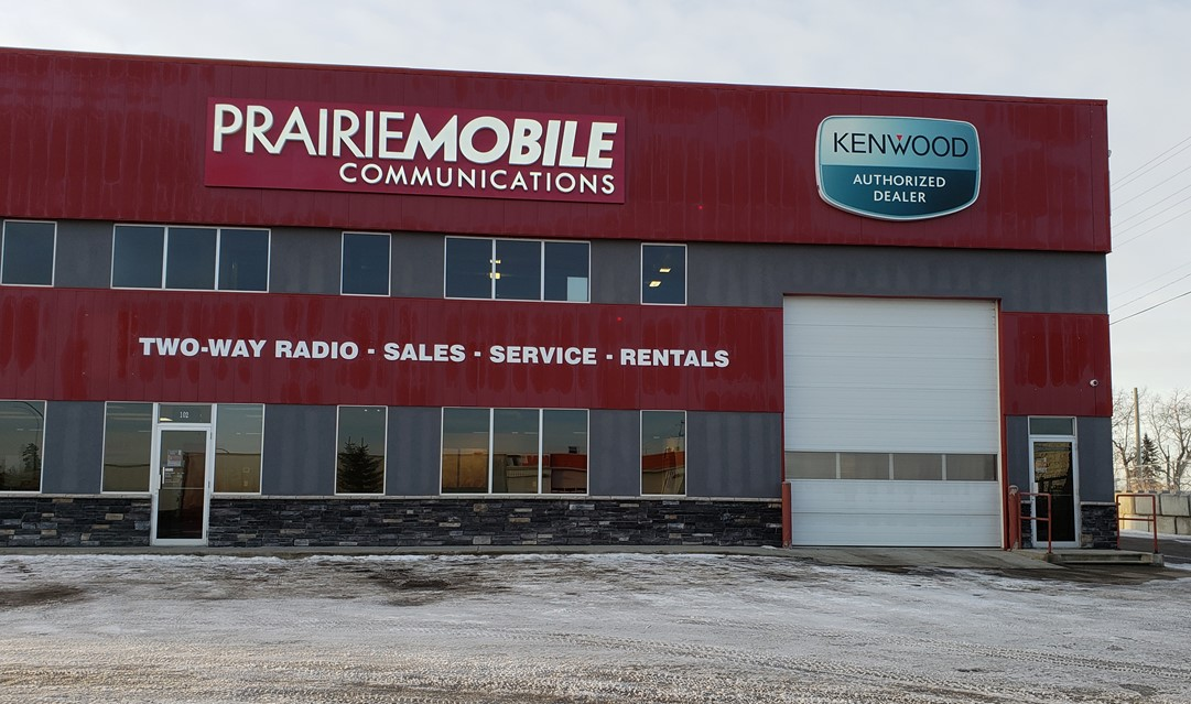 Red Deer - 4931 80 St Store Image