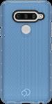 Nimbus9 LG V40 ThinQ Phantom 2 Case