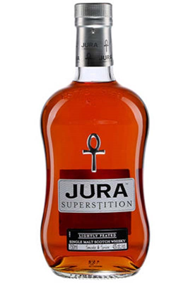 Mark Anthony Group Jura Superstition 200ml