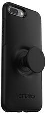 OtterBox iPhone 8/7 Plus Otter + Pop Symmetry Pop Socket