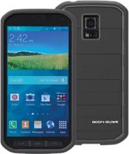 Body Glove Galaxy S 5 Active Rise Case