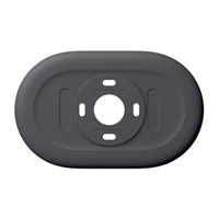 Google Nest Thermostat Trim Kit