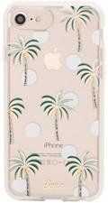 Sonix iPhone 8/7/6s/6 Clear Coat Case