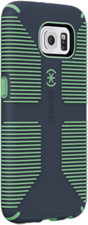 Speck Galaxy S6 CandyShell Grip