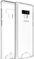 Nimbus9 Galaxy Note 9 Vapor Air 2 Case