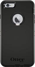 OtterBox iPhone 6 Plus Defender Case