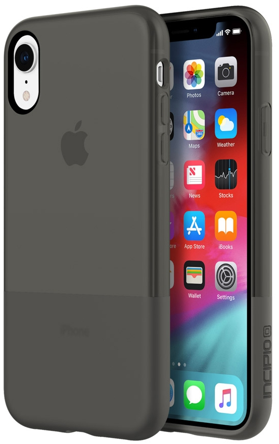 iPhone XR NGP Case