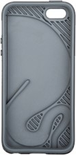 Speck iPhone 5/5s/SE Candyshell Amped Case