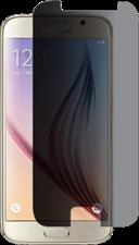 Gadget Guard Galaxy S6 Stealth Ed. Screen Protector