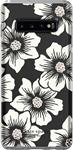 Kate Spade Galaxy S10+ Hardshell Case