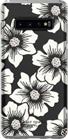 Kate Spade Galaxy S10+ Hardshell Case