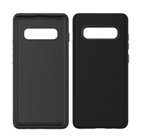 Body Glove Galaxy S10+ Traction Pro Case