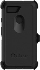 OtterBox Google Pixel 2 XL Defender Case