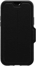 OtterBox iPhone 11/XR Strada Leather Folio Case