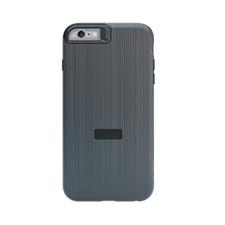 GEAR4 iPhone 6s Plus/6 Plus D3O SpaceSuit Case