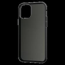 BodyGuardz iPhone 12/iPhone 12 Pro Split Case