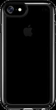 Speck iPhone 8/7/6s/6 Presidio Show Case