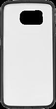 Galaxy S6 Uncommon TPU Case