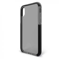 BodyGuardz iPhone XS/X Unequal Ace Pro Case