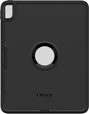 free shipping 26b46 e3501 OtterBox iPad Pro 12.9 (2018) Defender Case Price and Features