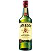 Corby Spirit & Wine Jameson Irish Whiskey 750ml