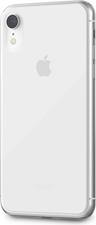 Moshi iPhone XR Superskin Case