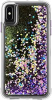 Case-Mate iPhone XS MAX Waterfall Glow Case