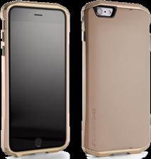 Element Case Apple iPhone 6 Plus Solace Case
